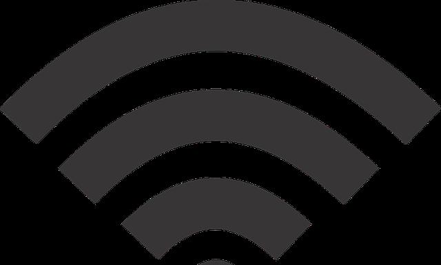 jak wzmocnić sygnał wifi