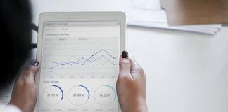 Pracownicze Plany Kapitałowe - kluczowe zagadnienia