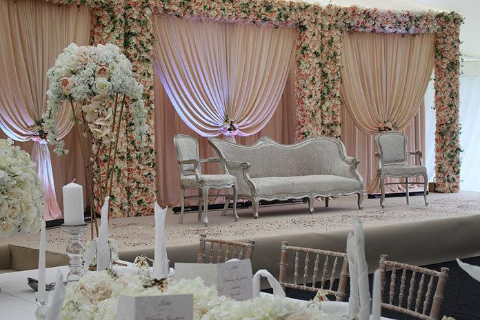 Jaka sala na wesele będzie najlepszym wyborem?