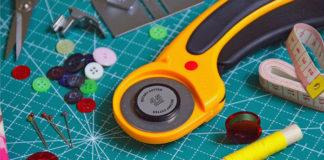 DIY - czyli pomysły na długie wieczory