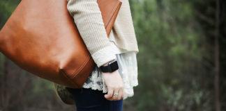 Jak dbać o skórzane torebki? Czyszczenie i pielęgnacja skóry naturalnej