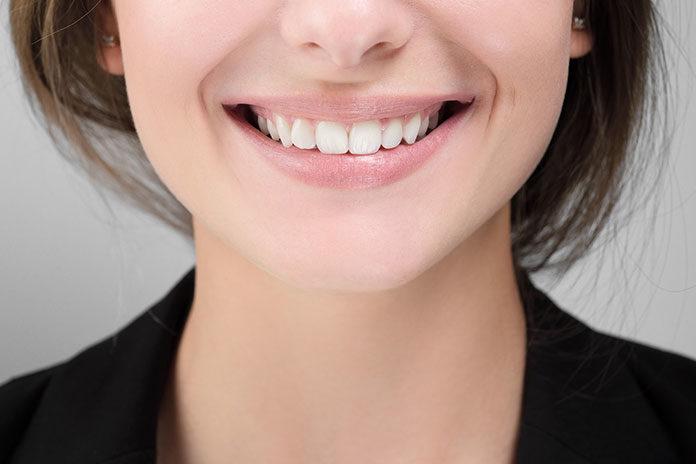 Zatroszcz się o zdrowy i piękny uśmiech!