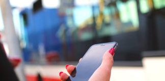 Biała Podlaska – kupuj bilety autobusowe przez smartfona!