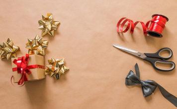 Jak wybrać idealny prezent?