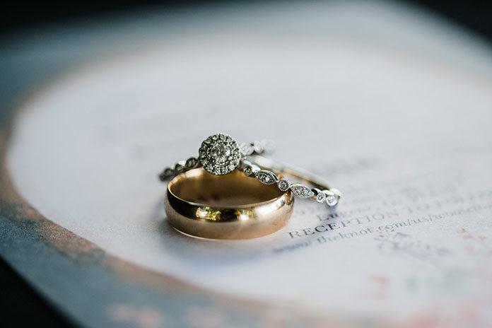 Grawerowanie biżuterii – metody