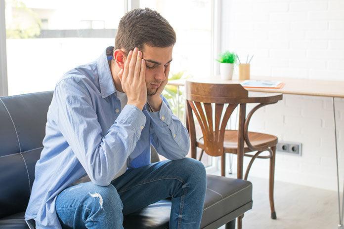 Jak radzić sobie ze stresem? Jakie preparaty stosować?