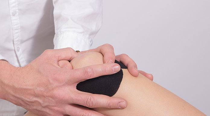 Jak zostać fizjoterapeutą?