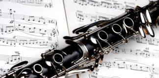 Jak się szybko i przyjemnie uczyć gry na klarnecie?