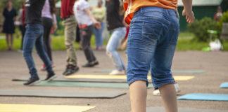 Na jaki obóz sportowy dla dzieci posłać pociechy?