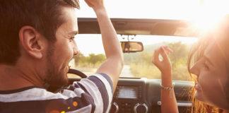 Najlepsze sposoby na dojazd do pracy