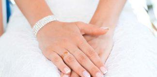 Planujesz manicure hybrydowy? Sprawdź, co warto o nim wiedzieć!