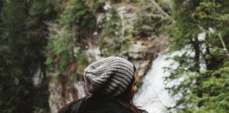 Jak wybrać czapkę zimową?