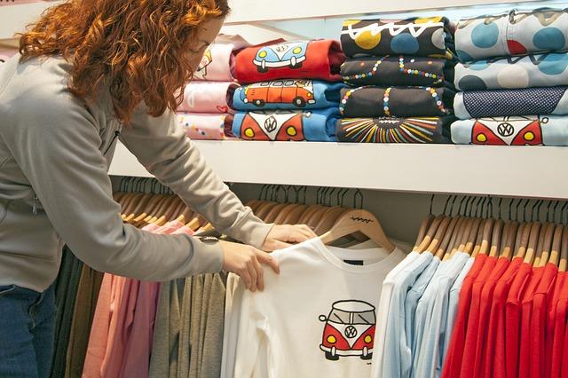 Znane marki wyprzedaże nawet do 80%