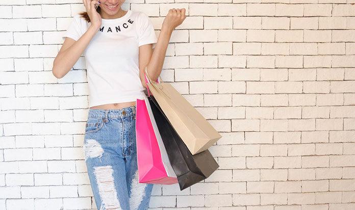 Zalety kupowania markowej odzieży
