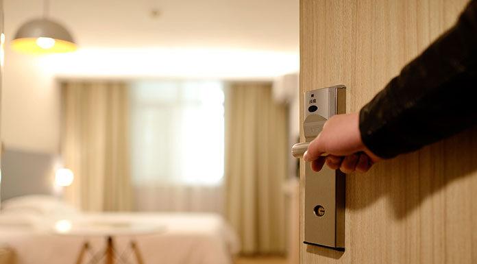 System rezerwacji pokoi IdoSell Booking