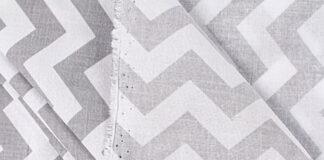 tkaniny na metry