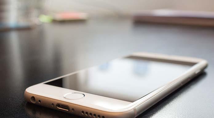 Jakie są największe zalety etui na telefon z nadrukiem