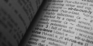Szybka i efektywna nauka angielskiego