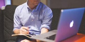 Dlaczego firma powinna się zdecydować na oprogramowanie ERP