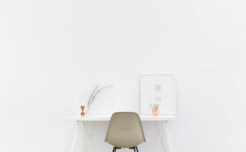 minimalizm